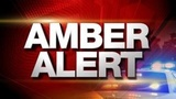 AMBER Alert called off for 1-year-old from San Antonio