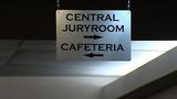 Bexar Co. warns agaisnt jury duty scam