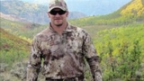 Documents show 'American Sniper' Kyle embellished record