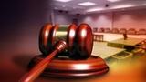Texas Mexican Mafia member pleads guilty in multiple murders