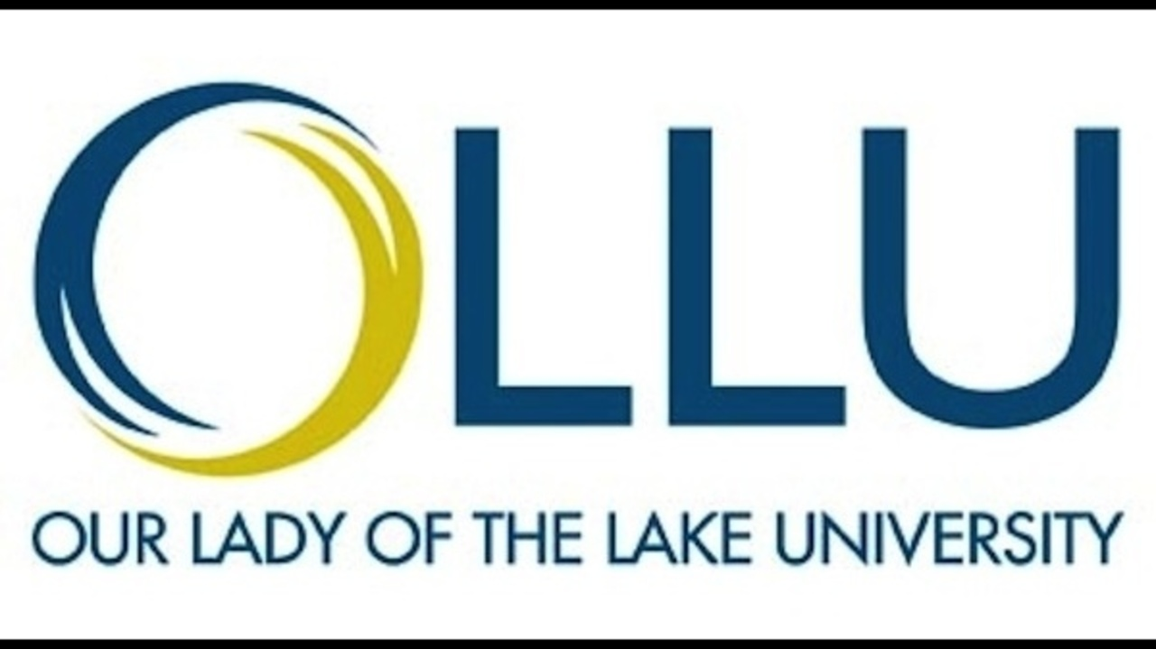 Our Lady Of The Lake University Receives Grant For At Risk