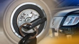 Driver education program now required for teens