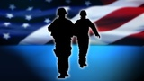 US, Iraq agree on plan to send more American troops