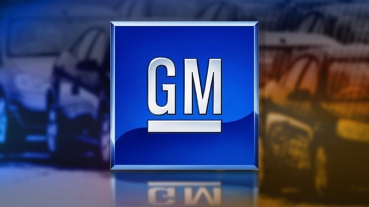 Gm to build financial servicing center in san antonio for Motor finance company san antonio