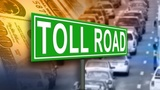 The toll of no tolls: Funding sought for 281, I-10 expansions