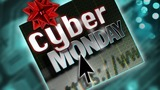 Cyber Monday sales still on top, but losing its luster