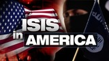 US intelligence: ISIS to attempt American attacks