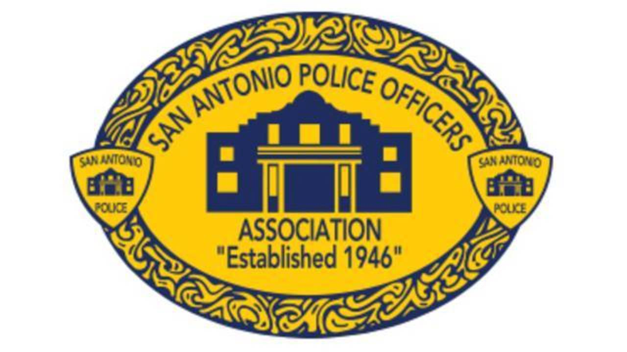 Latest On City Police Union Negotiations