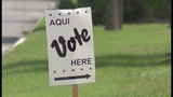 Additional ID options allowed in HD 120 special runoff election
