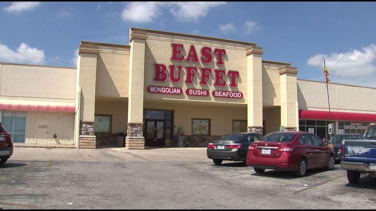 Five Worst Sa Restaurant Scores Of 2015