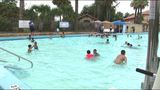 Labor Day water safety tips