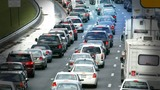 SA ranks 33 on new worst traffic cities survey