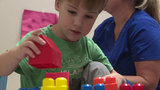 New report spotlights gaps in autism services in South Texas