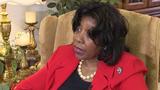 Rep. Ruth Jones McClendon not seeking re-election