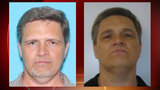DPS searching for newest most-wanted fugitive