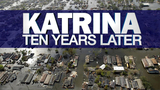 Additional Katrina Ten Years Later Content