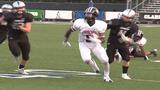'Gucci Bowl' headlines opening night of high school football