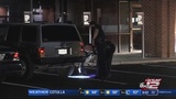 Police seek NW SIde shooting suspect