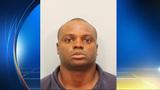 Man arrested in slaying of Houston deputy