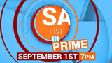 SA Live celebrates 1-year anniversary with prime-time special