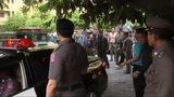 Second arrest made in Bangkok shrine bombing