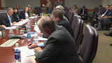 City offers three alternative agreements to San Antonio Police Officers…