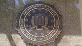 FBI monitoring investigation into BCSO deputy-involved shooting