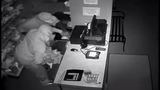 Seguin police seek burglars in pharmacy theft