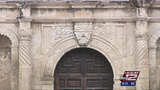 Alamo gets Texas-size funds from government