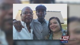 Family still waiting for answers in death of loved one