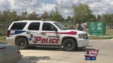 Jourdanton police team up for safety