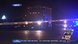 SAPD: Teen slain following argument