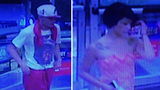 Crime Stoppers seeks information on August robbery suspects