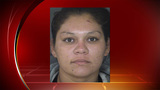 Woman caught stealing beer for second time