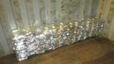$9.3M worth of cocaine seized