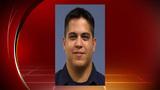 SAFD paramedic arrested on child sex crime charges