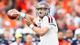 Texas A&M, No. 15 Arizona St meet for 1st time in opener
