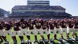 Texas A&M - Arizona State Preview