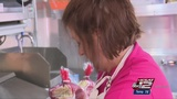 City proposes charitable feeding policy