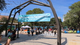 Blog: Yanaguana Garden raises the bar in San Antonio