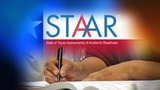 Texas plans to gradually increase STAAR passing standards