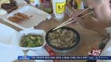 KSAT Flavor Favs: L&L Hawaiian Grill