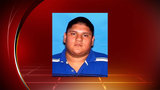 Police arrest suspect accused of shooting, killing New Braunfels man