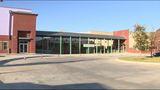 SAISD school shows off new look
