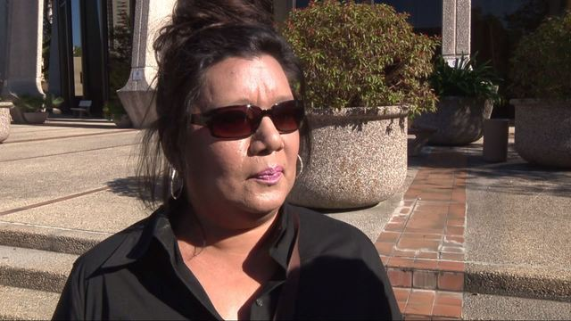 Tx Ex Dps Worker Took Bribes To Issue Driver S Licenses To Undocumented Immigrants