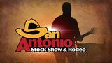SA rodeo highlights: Opening day 2016