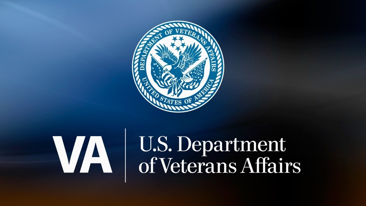 depatment of veterans affairs Performancegov provides a window into federal agencies' efforts to deliver a smarter, leaner, and more effective government.