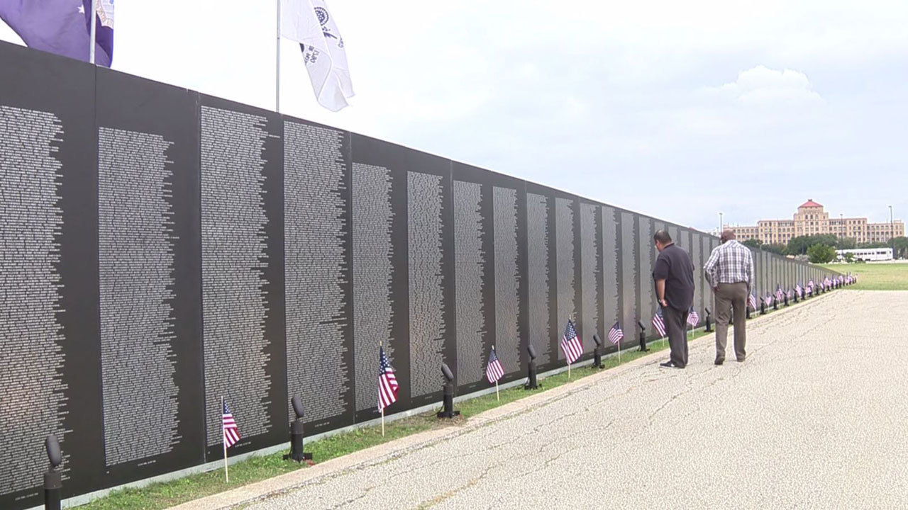 Vietnam-wall-memorial-traveling-wall_1447201730742_396832_ver1.0_1280 ...