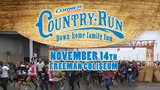 Country Run 2015
