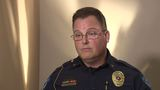 Converse police officer lets DWI suspect go, citing